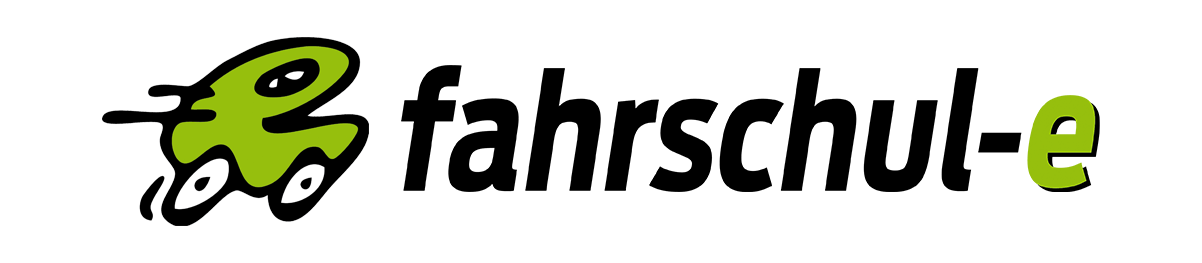 Fahrschul-e